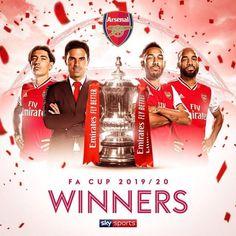 Fa Cup, Arsenal Players, Arsenal Football, Arsenal Fc, North London, Love Of My Life, Playboy, Conversation, Arsenal F.c.