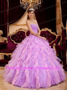 http://www.newquinceaneradresses.com/by-occasion/prom-quinceanera-gowns  Bubble sleeves Quinceanera Prom Gown Dresses  Bubble sleeves Quinceanera Prom Gown Dresses  Bubble sleeves Quinceanera Prom Gown Dresses