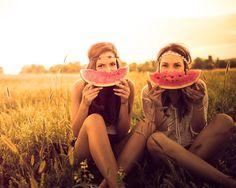 Menos estrés, menos kilos y más sonrisas