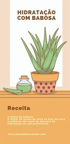 Aloe Moisturizing für lockiges Haar - Natural Makeup Paso A Paso Girls Natural Hairstyles, Afro Hairstyles, Beauty Care, Beauty Hacks, Hair Beauty, Curly Hair Tips, Curly Hair Styles, Afro Hair Care, Pretty Hurts