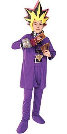 Kids Ninja Morphsuits Childs Fancy Dress Costume Medium 3\