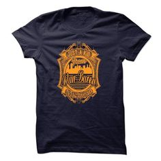 awesome It's an BUREN thing, you wouldn't understand CHEAP T-SHIRTS