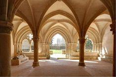 abbaye de l'epau - Recherche Google