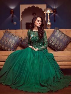 So greeny! The Pineapple Productions, Jaipur  #weddingnet #wedding #india #jaipurwedding #indian #indianwedding #weddingphotographer #candidphotographer #weddingdresses #mehendi #ceremony #realwedding #lehenga #lehengacholi #choli #lehengawedding #lehengasaree #saree #bridalsaree #weddingsaree #indianweddingoutfits #outfits #backdrops  #bridesmaids #prewedding #photoshoot #photoset #details #sweet #cute #gorgeous #fabulous #jewels #rings #tikka #earrings #sets #lehnga #love #inspiration