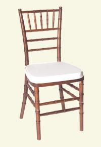 Chiavari Ballroom Chairs For Sale | Chiavari Chairs For Sale | Event Equipment Sales
