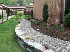 Möchten Sie Ihrem Garten etwas Extras geben? Dekorieren Sie Ihren Garten mit Steinen, so wird er zu einem richtigen Hingucker! - Seite 2 von 13 - DIY Bastelideen
