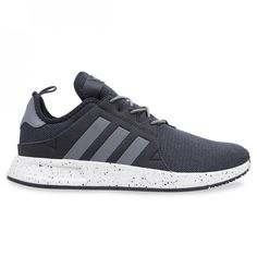 06c00859b1b1 35 Best Adidas images