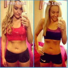 Fitness inspiration: ) - http://topfitty.com/fitness/fitness-inspiration-317/