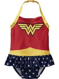 38 Best Wonder Woman Costumes Images On Pinterest Costumes For