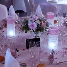 Ideas For Wedding Table Dcoration Elegant Beach Simple Wedding Menu, Cute Wedding Ideas, Trendy Wedding, Wedding Reception Decorations, Wedding Table, Wedding Day, Wedding Cards, Wedding Gifts, Wedding Planer