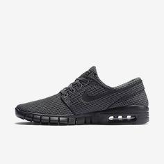 new product f1d5d 0d0e9 Nike SB Stefan Janoski Max Unisex Skateboarding Shoe (Men s Sizing)