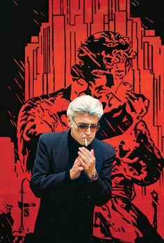 He's been a criminal, an escape artist, and a rocker, and he remains one of the most influential comic-book artists and writers ever. Meet the man who made Nick Fury cool and gave Indiana Jones his bullwhip. Marvel Comic Books, Comic Books Art, Marvel Comics, Comic Book Artists, Comic Artist, Jim Steranko, Nick Fury, Marvel Entertainment, Marvel Heroes