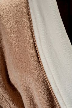 12 Best Terry Cloth Bathrobes images  f8100637a