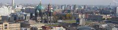Buroservice Berlin Buroservice Berlin – Garantiert ohne versteckte Kosten