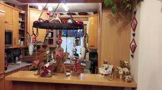 Liquor Cabinet, Storage, Furniture, Home Decor, Deko, Homemade Home Decor, Larger, Home Furnishings, Decoration Home