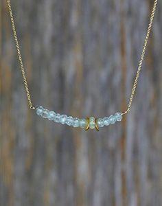 Handmade Jewellry Black Onyx Silver Plated 7 Grams Earring 1.75 Long Best Gift For Girls