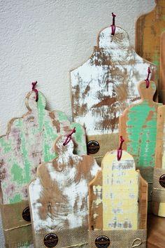 #bruschettaboard #cheeseboard #cuttingboard #charcuterieboard #breadboard #servingboard