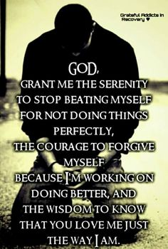 Prayer Scriptures, Faith Prayer, Prayer Quotes, Bible Verses Quotes, Faith Quotes, Wisdom Quotes, Quotes To Live By, Serenity Prayer, Religious Quotes
