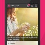 Fuzel Collage app makes its way to Android - https://www.aivanet.com/2014/12/fuzel-collage-app-makes-its-way-to-android/