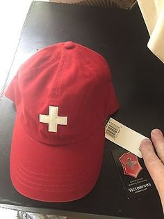 Hard To Find. Find Ebay, Swiss Ski, Ski Sweater, Ski Hats, Red Cross, Hard To Find, Baseball Cap, Skiing, Best Deals