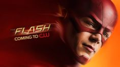 'The Flash': Extended Trailer Features An 'Arrow' Crossover