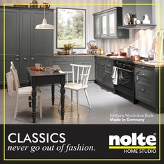 73 Best Nolte Kitchen Collection Images Kitchen Collection