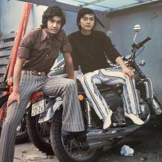 Used Trucks, Motorcycles In India, Superhero Tv Series, Buy Classic Cars, Car Guide, Commuter Bike, Unique Cars, Nostalgia