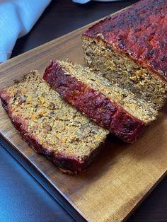 Romanian Food, Meatloaf, Vegan, Home, Vegans