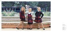 Junona - Your Online Fashion Destination Fashion Online, Hipster, Kids, Style, Young Children, Swag, Hipsters, Boys, Children