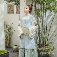https://www.zhihu.com/question/23441864
