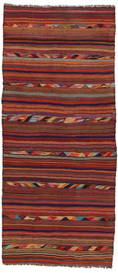 Qashqai - Κelimit 308x132 - CarpetU2