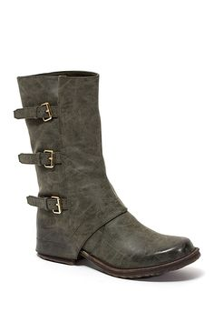 Tango Mid Shaft Boot by French Blu on @nordstrom_rack