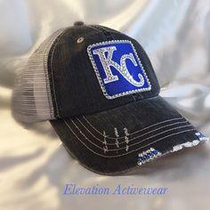 Unisex Cute Corgi Incognito Vintage Washed Dad Hat Cool Adjustable Baseball Cap