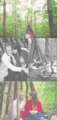 www.connectionphotoblog.com