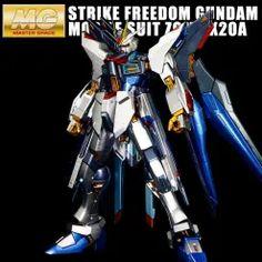 Gundam – Silvlining.com dein Shop für Lepin, Anime und Merchandise Gundam, Action Toys, Anime, Freedom, Shops, Japan, Models, Liberty, Templates