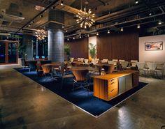 カフェ 展示会 - Google 検索
