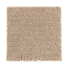 Contemporary Marketing Carpet Sample - Flying Start - Color Rocky Path Pattern 8 in. x 8 in.