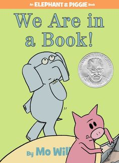 INSTRUCTION: The MOST engaging book for a lesson on Voice and expression. Teachers can model reading this book with the utmost expression, and students have the opportunity to practice and read it back to you. Assessing their ability to read bolded words, punctuation, capitals, and size determines their ability to read with expression/voice.