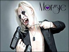 morgue freakshow wallpaper - Google Search