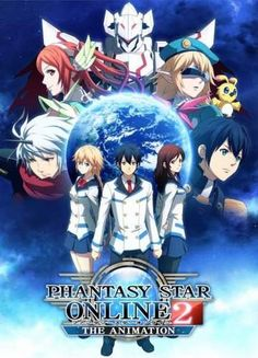 Phantasy Star Online 2 The Animation VOSTFR Animes-Mangas-DDL    https://animes-mangas-ddl.net/phantasy-star-online-2-the-animation-vostfr/