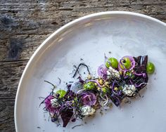 The Best of Rekjavik - Dining and Grubbing Guide 2014