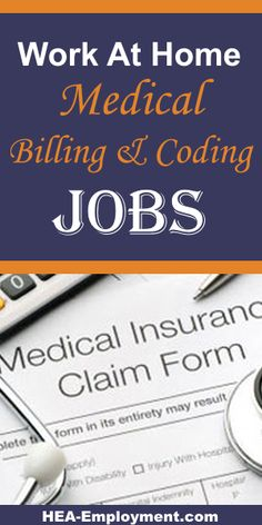 work from home professional jobs 12 stones staffing seeking work at home medical coders 2693