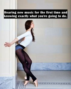 HOW TO FIND THE PERFECT SONG FOR DANCE CHOREOGRAPHY Article by Lai Rupe's Choreography