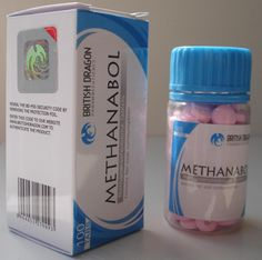 Always buy legit oral #Steroid to improve your muscle mass and get a huge physique in a very short time without any doctor's prescription. http://throuspharma55.blog.com/2015/12/04/buy-steroids/