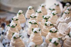 Casamento-e-Cerimônia135.jpg (1024×683)
