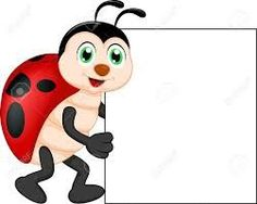 images and photos: Funny lady bug cartoon with the . Buy images and photos: Funny lady bug cartoon with the .Buy images and photos: Funny lady bug cartoon with the . Ladybug Cartoon, Cartoon Art, Cartoon Images, Lady Bug, Boarder Designs, Blank Sign, School Frame, School Labels, Classroom Decor