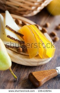 армелад из смородины в домашних условиях 236 x 369 · jpeg