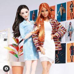 Princess Pics, Princess Pictures, Barbies Pics, Barbie Movies, Valley Of The Dolls, Imvu, Barbie Dolls, Dollhouse Miniatures, Bb