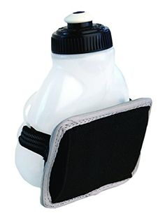 FuelBelt Plus OneAddOn Bottle with Belt Loop -- Click on the image for additional details.Note:It is affiliate link to Amazon.