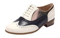 5fa6e001edc Clarks Hamble Oak 203467134 – Zapatos de cuero para mujer